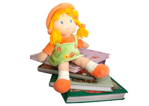 Pronunciation practice reading children s books